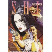 Rika-Comic-Shop--Shi-The-Series---04