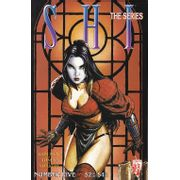 Rika-Comic-Shop--Shi-The-Series---05