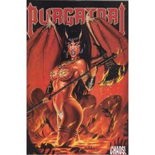 Rika-Comic-Shop--Purgatori-Empire---2