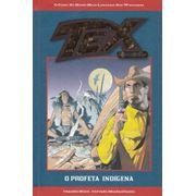 Tex-Gold---01