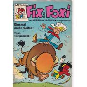 Fix-und-Foxi---Volume-20---23