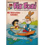 Fix-und-Foxi---Volume-20---25