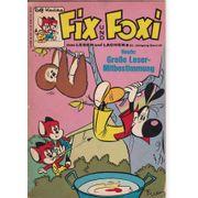 Fix-und-Foxi---Volume-20---36