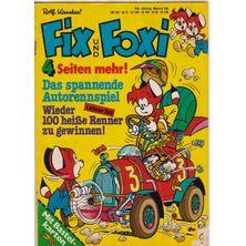 Fix-und-Foxi---Volume-26---35