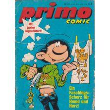 Primo-Comic---02