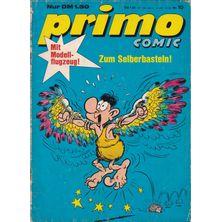 Primo-Comic---10