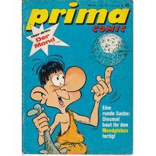 Primo-Comic---20