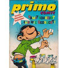Primo-Comic---25