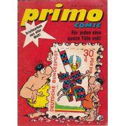 Primo-Comic---27