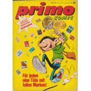 Primo-Comic---29