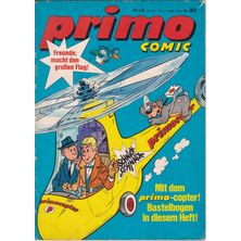 Primo-Comic---30