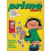 Primo-Comic---33