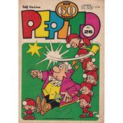 Pepito---26