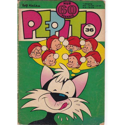 Pepito---36
