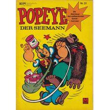 Popeye---Der-Seemann---21