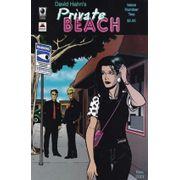 Private-Beach---2