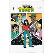 Private-Beach---5