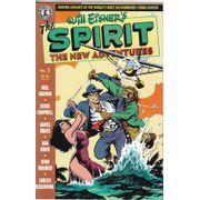 Spirit---The-New-Adventures---2