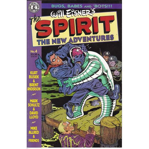 Spirit---The-New-Adventures---4