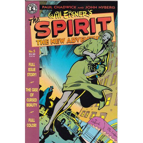 Spirit---The-New-Adventures---5