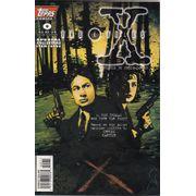 X-Files---00
