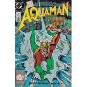 Aquaman---Volume-2---Limited-Series---2