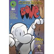 Bone---10th-Anniversary-Edition---1