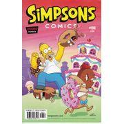 Simpsons-Comics---198