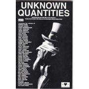 Unknow-Quantities---1