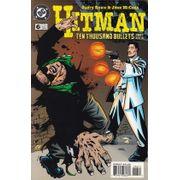 Hitman---06