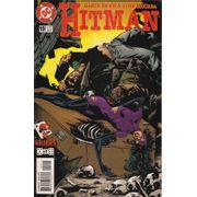 Hitman---19