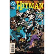 Hitman---20