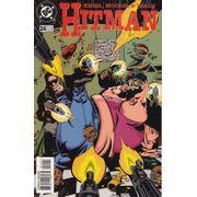 Hitman---24