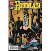 Hitman---25