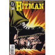 Hitman---27