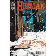 Hitman---35