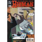 Hitman---43