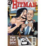 Hitman---48