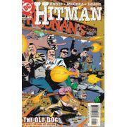 Hitman---49