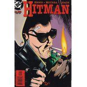 Hitman---50
