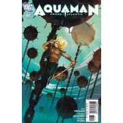 Aquaman---Sword-of-Atlantis---51