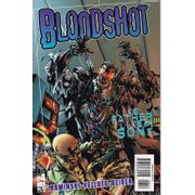 Bloodshot---Volume-2---04