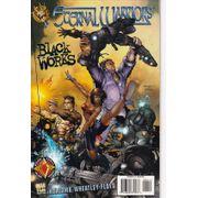 Eternal-Warriors---Blackworks---1
