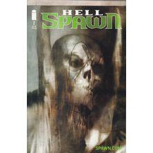 Hellspawn---02