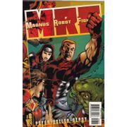 Magnus-Robot-Fighter---08