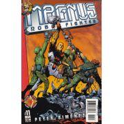 Magnus-Robot-Fighter---11