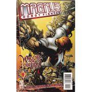 Magnus-Robot-Fighter---12