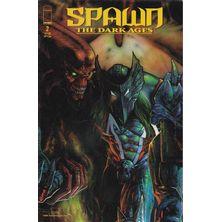 Spawn---The-Dark-Ages---02
