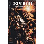 Spawn---The-Dark-Ages---05