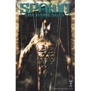 Spawn---The-Dark-Ages---09